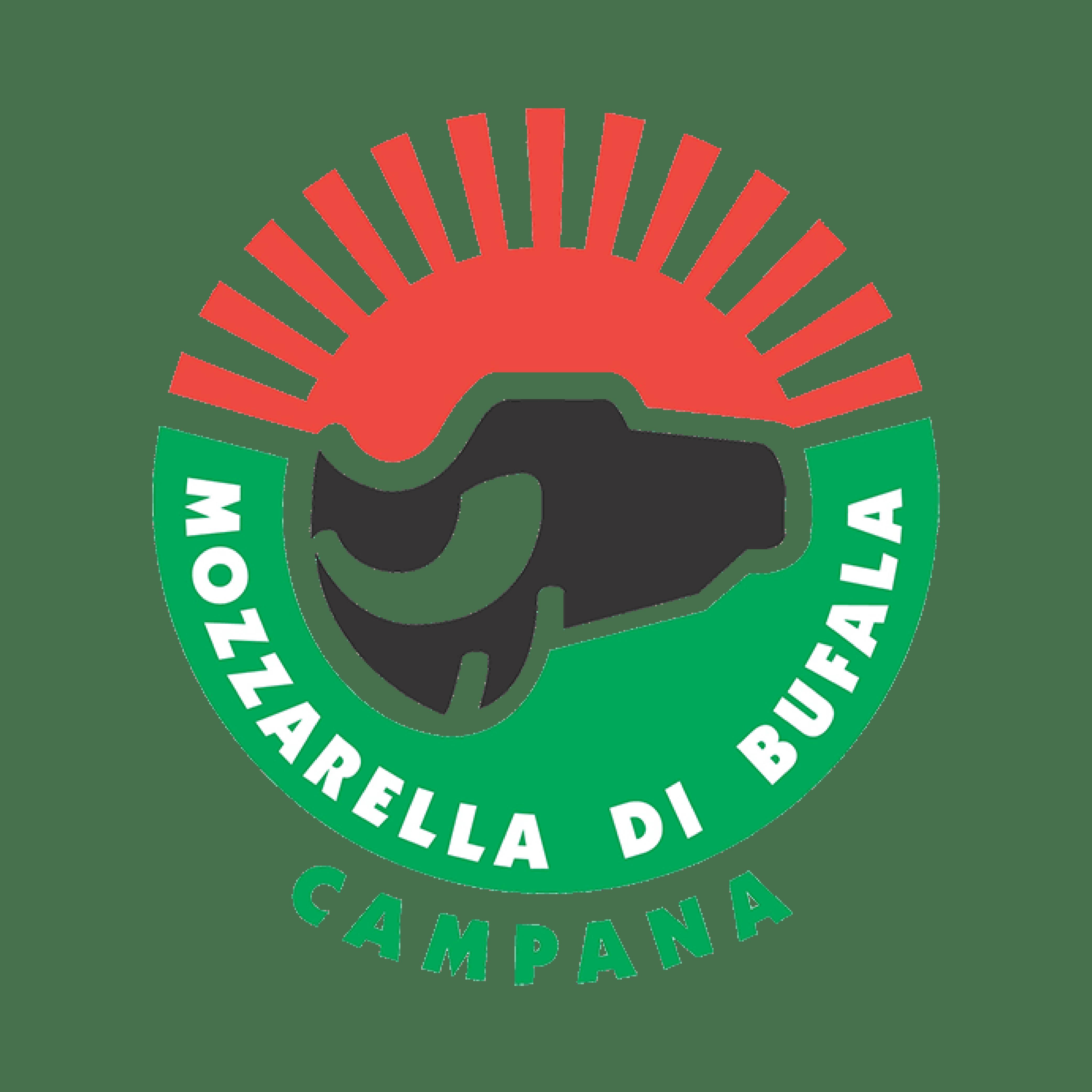 pizzus_mozzarella_bufala-01
