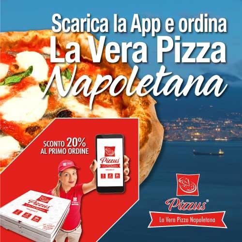 Pizzus_SCARICA-APP_7