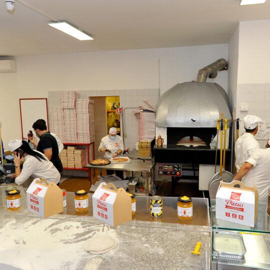 Pizzeria_Pizzus_Spinea_locale