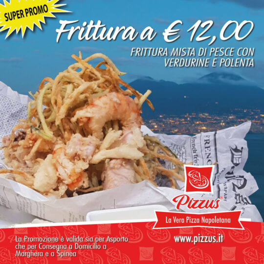 Pizzus_Frittura_new