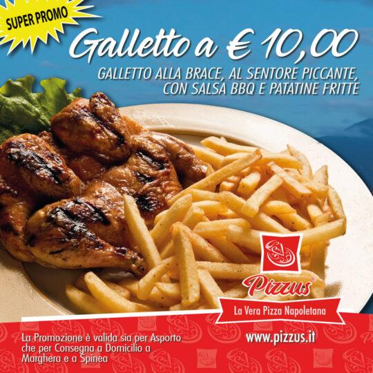 Pizzus_Galletto