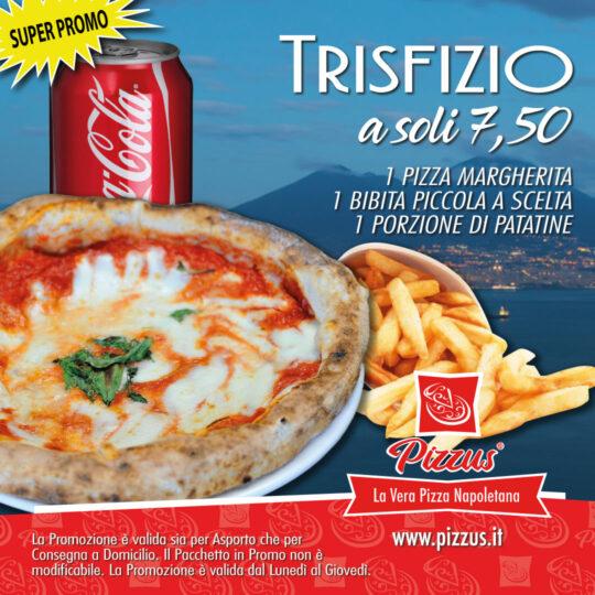 Pizzus_trisfizio