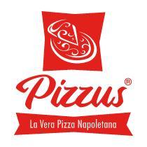 Pizzeria Pizzus
